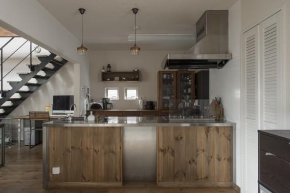 自然素材の家と坪単価
